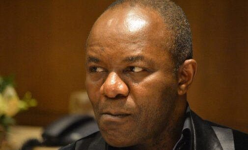 More headache for Kachikwu as oil marketers 'plot' his removal