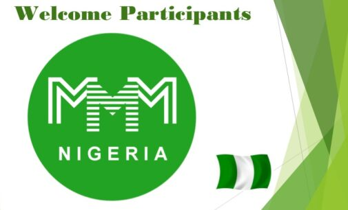 MMM freeze 'still intact' 72 hours after comeback
