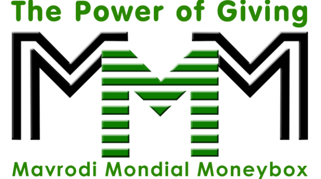 'It's a scam': Nigerians warned against investing in MMM