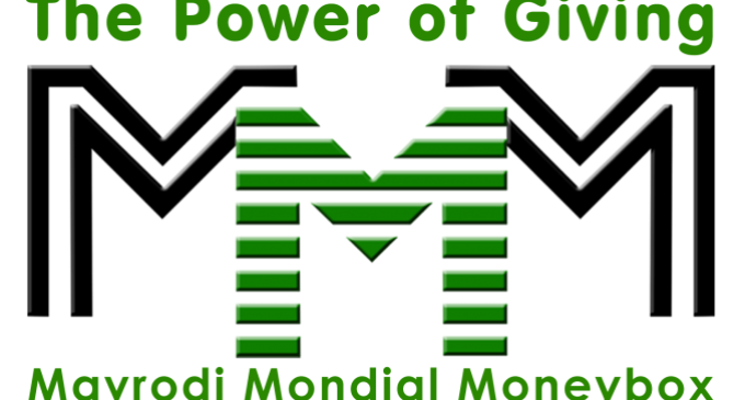 Panic as MMM freezes members' accounts for one month