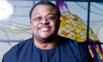 Adenuga, Ovia nominated for 2016 Technology Times award