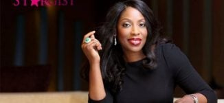Mo Abudu to chair the 2019 International Emmys