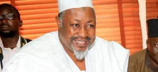 'You are incompetent' — rep asks Jigawa gov to resign