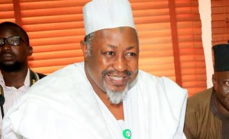 INTERVIEW: CBN has done well in Kebbi agric, so we want them in Jigawa, says gov