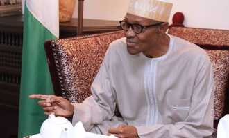 Applause as Buhari turns 74 and gets ready to cross the 20th month threshold