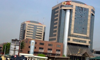 Group threatens to sue FG over 'exclusion' of south-east from NNPC board