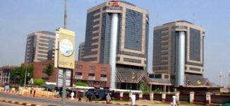 2019 Recruitment: NNPC fixes June 1 for aptitude test