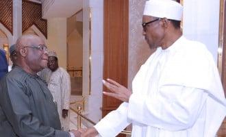 Nganjiwa vs. FRN: The limits of judicial precedence