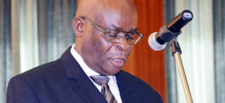 Onnoghen rejects CCT judgement, heads to appeal court