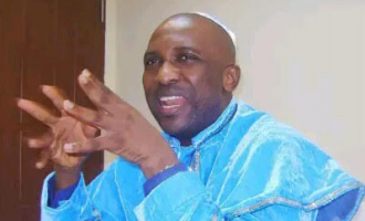 Primate Ayodele: Between a prophecy and newspaper story