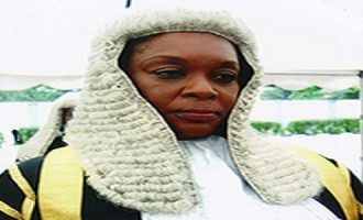 NJC recommends dismissal of two judges