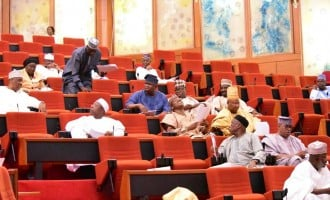 The 5 most controversial bills considered by n'assembly in 2016