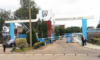 UNIJOS confirms student killed, one missing after gunmen attack