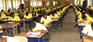 COVID-19: We didn't cancel May/June 2020 exams, says WAEC