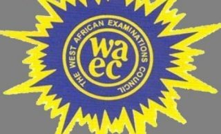 WAEC releases 2019 May/June WASSCE results, withholds 180,205