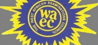FULL TIMETABLE: WAEC sets Maths, English exams for Aug 17, 26