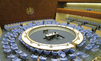 WHO COP7: Nigeria kicks against shutting journalists out