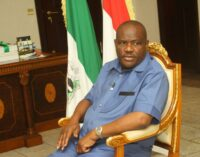 Wike sues for inter-ethnic cooperation in Rivers