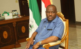 Court asks Wike to reinstate 8 permanent secretaries sacked unlawfully
