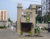 Webometrics: YABATECH ranked best poly in Nigeria for second time in 2021