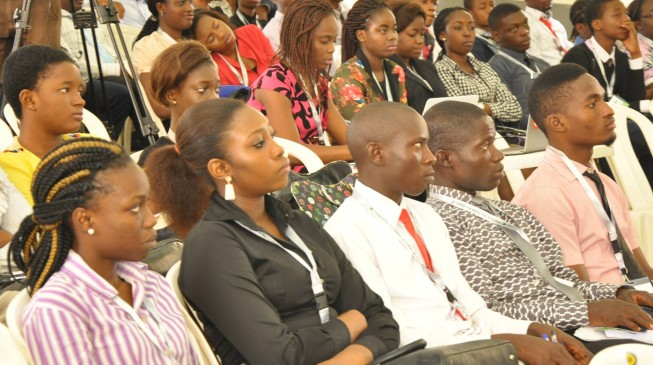 Any hope for Nigeria's maladjusted youth?