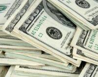 TI: $5bn stolen from Nigeria frozen in foreign countries