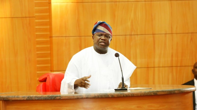 Lagos cancels Fourth Mainland Bridge contract, shops for new investors
