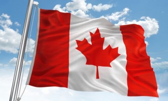 Musings on delayed passports at the Canadian high commission