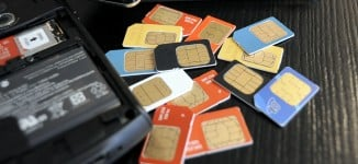 NCC says SIM registration of 95.7 million subscribers invalid