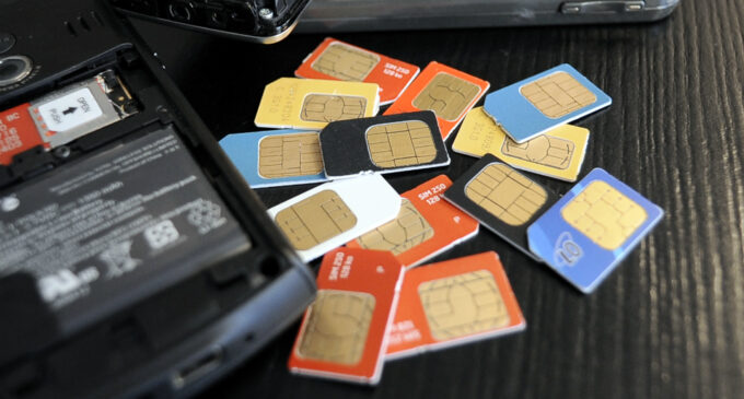 NCC grants telcos disconnection approval as interconnect 'debt crisis' worsens