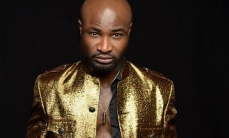 Harrysong: I wrote majority of the songs released by Five Star Music