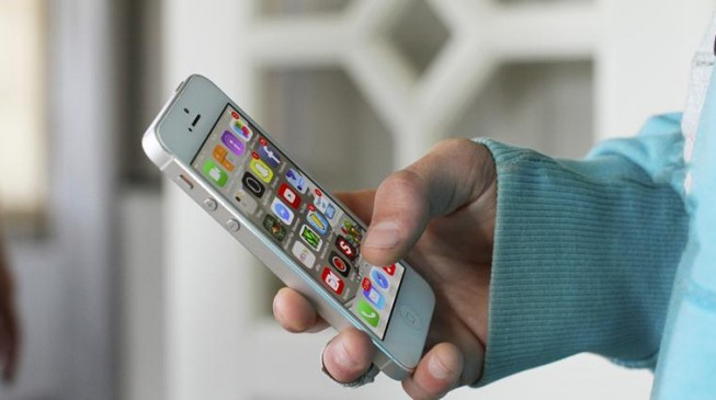 More GSM subscribers, less for internet… How telecoms companies fared in Q4