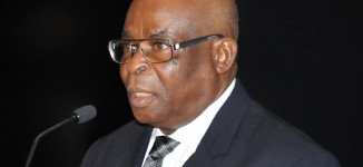 How 'some judges' delivered Onnoghen's resignation letter at Aso Rock