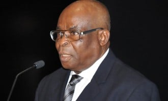 You must remain fearless, CJN tells judges