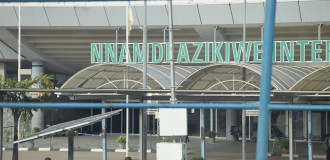 Lagos, Abuja… NCAA lists airports where domestic flights will resume on June 21