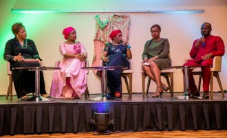 Ace Charity raises millions for education of underprivileged children