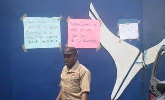AMCON says Arik Air owing 'more than N300bn'