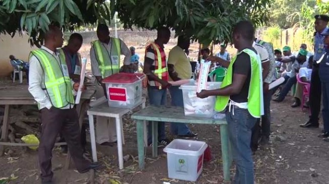 Katsina bye-election: PDP scores just one vote in Buhari's polling unit