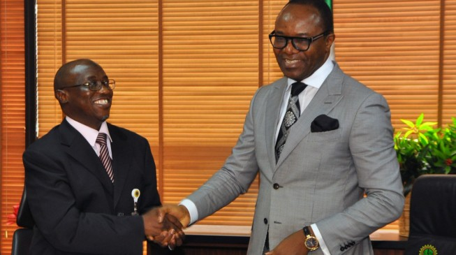 Kachikwu and other tales: Telling the truth even we lie