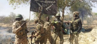 Army 'kills' spokesman of Boko Haram faction