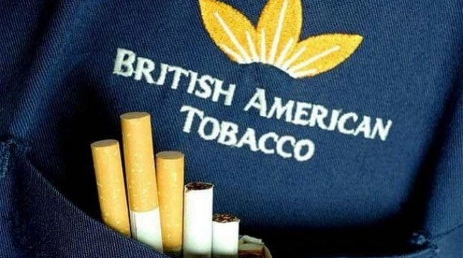 Tobacco companies in Nigeria illegally gaining from expansion grant scheme