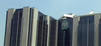 CBN leaves rates unchanged as IMF downgrades growth