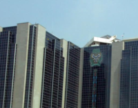 CBN releases framework for disbursement of N75bn youth investment fund