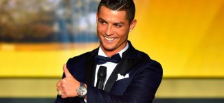 Ronaldo to face no criminal charges in 10-year-old sexual assault allegation