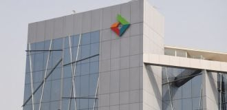 Diamond Bank market cap rises to N26.4bn after acquisition