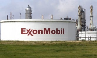 ExxonMobil engineer in Akwa Ibom killed in tyre blast