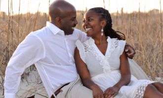 You may still be single because of unreciprocated love