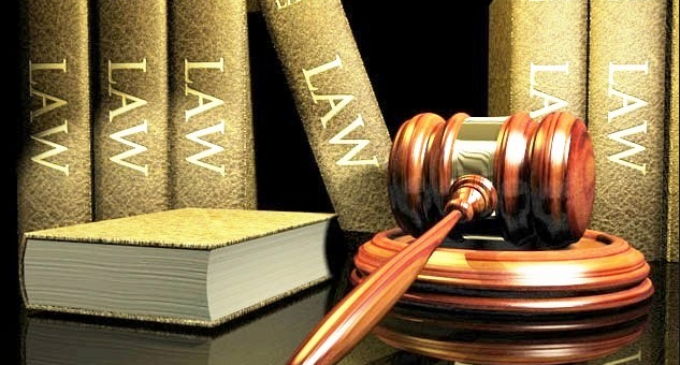 FULL LIST: NJC recommends appointment of 6 chief judges, 31 judicial officers