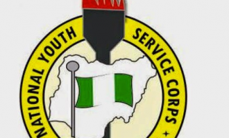 Govt agencies rejecting us, Abuja corps members lament