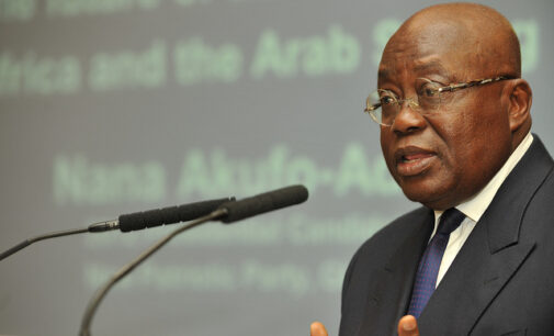 Jollof Rice, Akufo-Addo and other things we don't like about Ghana